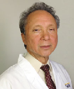 Dr. Henry Samtoy Medical Doctor (MD)