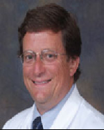Image of Dr. James Edward Fanning M.D.