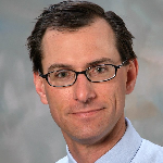 Image of Dr. Eric Goedecke DO