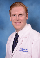 Dr. David Bryan Butcher, MD