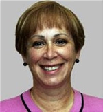 Image of Dr. Beth Ginsburg MD