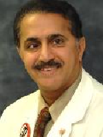 Image of Dr. Sayeed Khan MD