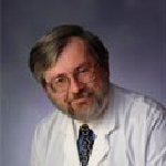Dr. (Doctor) William Walker Barrington MD