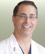 Dr. Joel James Smith MD, Medical Doctor (MD)