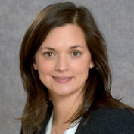 Dr. Monica Prasad Goldklang, MD