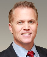 Image of Dr. Kevin Paul Hansen MD