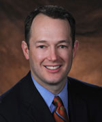 Image of Dr. Zachary Douglas Post M.D.