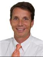 Image of Dr. Eric Scott Schaefer M.D.