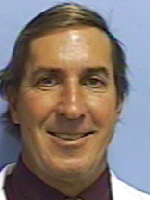 Image of Richard Knipe, MD