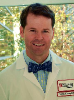 Dr. Thomas James Galloway, MD