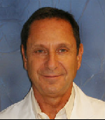 Image of Dr. Louis M. Cooper DDS