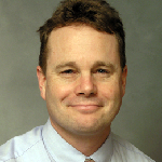 Image of Richard C. Withers PHD