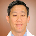 Dr David Sung Lee MD