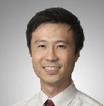 Image of Dr. James Kuo MD
