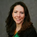 Dr. Katherine Frawley Gibson, MA, BS, PsyD