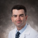 Image of Michael J. Riley MD