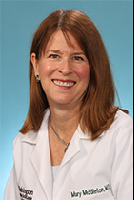 Image of Dr. Mary A. Middleton MD