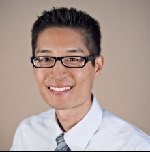 Image of Dr. Michael Sang-Hak Kim MD