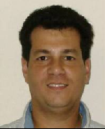 Dr. Isidro A Lopez, MD