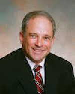 Dr. Donald Richard Polakoff, MD
