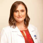 Image of Rebecca Jane Stone MD