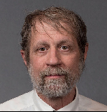 Image of Philip D. Bergey MD