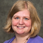 Image of Chereen M. Stroup MD