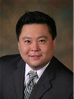 Image of Dr. Albert Lai MD
