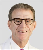 Dr. Scott R Burg, DO