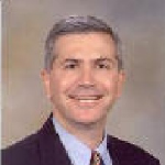 Image of Dr. Gregory Michael Buchalter MD