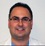 Dr. Peter Angelo Villas, MD