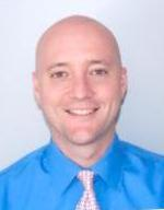 Image of Dr. Scott Charles Leverage MD