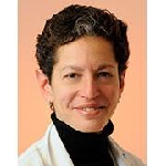 Image of Anne R. Bass, MD