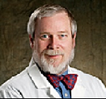 Image of Dr. Craig T. Hartrick MD