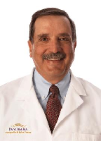 Dr. Thomas Glenn Friermood, MD