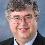 Image of Dr. David M. Spector MD