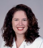 Dr. Kathryn Lane Hall, MD