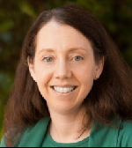 Image of Dr. Allison Walsh Kurian M.D.