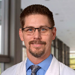 Dr. David Scott Sharp, MD