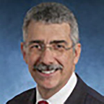 Image of Robert Greenberg, MD