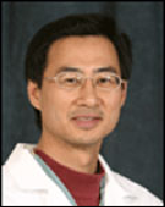 Image of Tony N. Chu MD