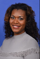 Image of Dr. Shironda Nakia Stewart MD