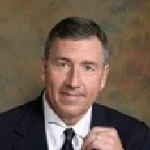 Image of Jon F. Manjarris MD