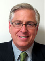 Image of Mr. Michael Grasso III MD