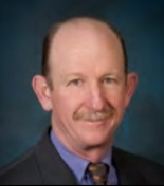 Image of Dr. Timothy J. Ryan DO