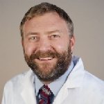 Dr Mark Gerich MD