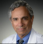 Peter R Kowey MD