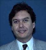 Dr Luis Francisco Sabogal MD