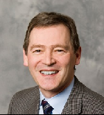 Image of Karl Foster-Smith M.D.
