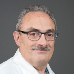 Image of Salvatore Ferrante M.D